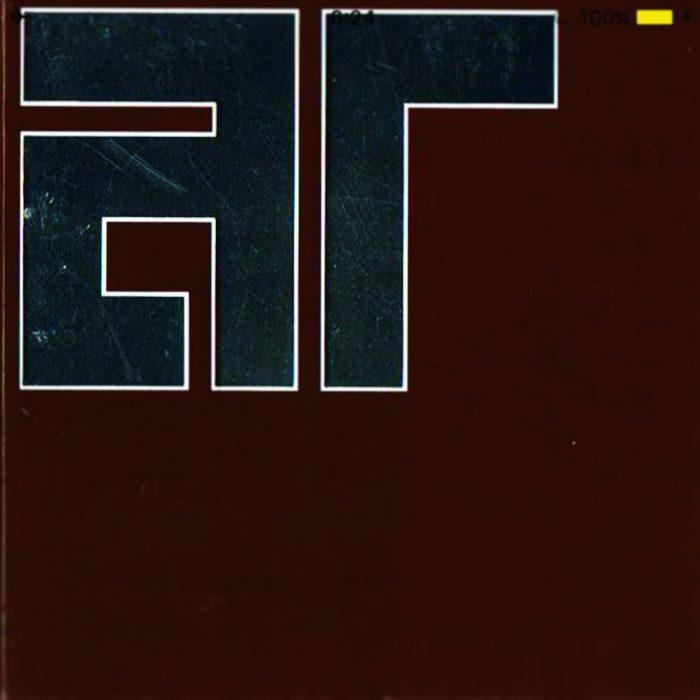 ガムランの定番 Suara Parahiangan Group / Degung – Sabilulungan (Akashic Records 2000)