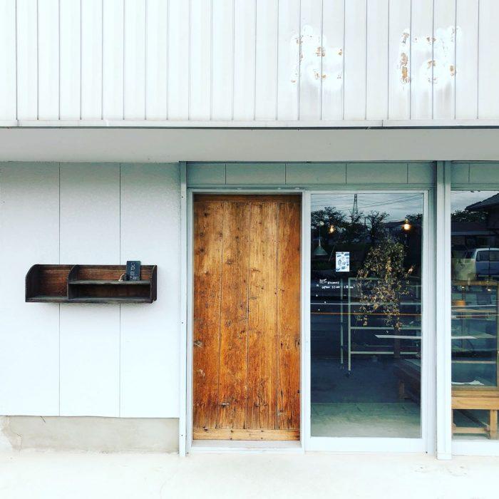Koji Itoyama / Sign (Cat&Bonito 2018) とRITMUS @ 佐賀